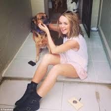 Amber Stratton Meme - family of sydney woman injured in nice attack praised stranger for