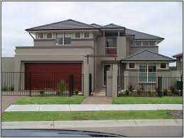 best exterior house paint colors home design
