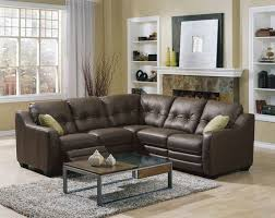 30 best sectional sofas images on pinterest living room ideas