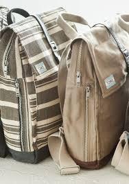 Kansas travel backpacks for women images Best 25 toms bag ideas toms flag diy bracelet jpg