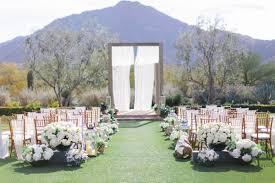 modern green white wedding ideas every last detail