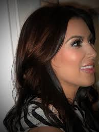 Dark Hair Colors And Styles Hair Color Styles For Dark Hair 17 Best Images About Very Dark On