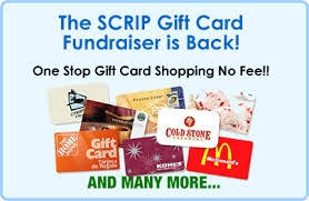 gift card vendors scrip gift cards moffettpta org