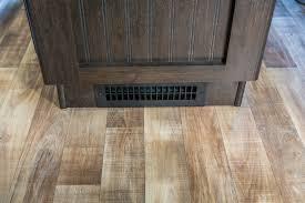 Rv Laminate Flooring Reflection Fifth Wheel 27rl Grand Design Rv