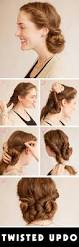elegant hairstyles for special occasions u2014 home design