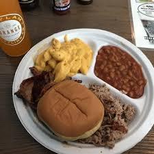 Backyard Bbq Arlington Rocklands Barbeque U0026 Grilling Company Arlington 206 Photos