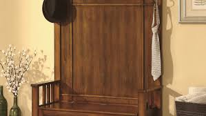 entry way furniture ideas bench entryway bench with shoe storage and coat rack