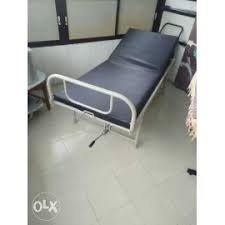 Hospital Couch Bed Buy Sell Hospital Beds Hospital Beds Manufacturers Suppliers