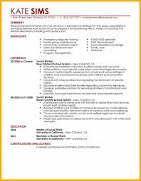 Social Worker Resume Examples by Community Outreach Worker Objective Resumes Best Buy Sales Associate