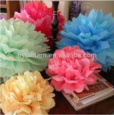 Flower Ball Sale 8