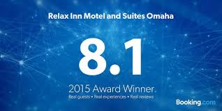 Home 2 Suites Omaha by Relax Motel And Omaha Ne Booking Com