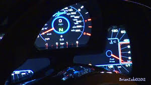 pagani interior dashboard koenigsegg agera r youtube