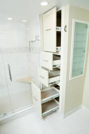 bathrooms cabinets ideas 12 sensational bathroom cabinet design ideas angie s list