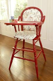 seat covers for chairs wooden high chair seat covers high chairs ideas