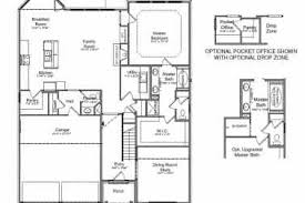 luxury master bathroom floor plans 2 luxury bathroom designs and floor plans master bedroom bathroom