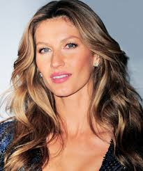 ecaille hair trends for 2015 ecaille the latest color trend rio hair studio