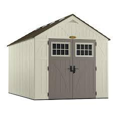 storage sheds garden outdoor wood u0026 more lowe u0027s canada