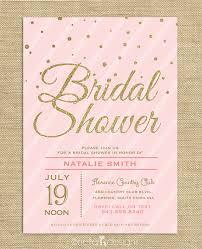 etsy wedding shower invitations hey i found this really awesome etsy listing at https www etsy