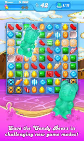 crush hack apk crush soda saga apk v1 103 9 mod unlimited lives boosters