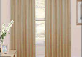 Wide Curtains For Patio Doors by Curtains Bc Wonderful Amazon Thermal Curtains Amazon Com Rhf