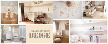 chambre enfant beige chambre bébé beige deco chambres bébé deco chambre