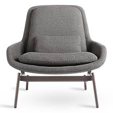 Contemporary Chairs For Living Room 1100 Sale Until Nov Field Lounge Chair Cl Field Lounge Chair