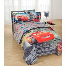 Disney Cars Bedroom Set by Disney Pixar Cars Kids Bed Sheet Set Kid U0027s Bedroom Pinterest