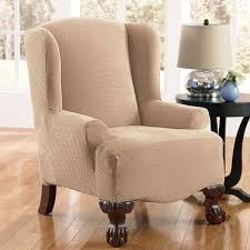Reclining Chair Cover Chair Cover For Recliner Br Home Design Genty