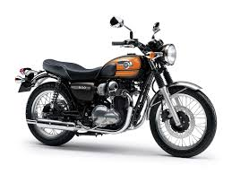 kawasaki w800 final edition my 2016 kawasaki united kingdom