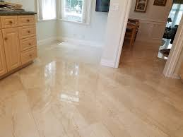 Laminate Floor Care And Maintenance Stone Cleaning Restoration And Protection