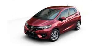 honda jazz car price honda jazz price in india images specs mileage autoportal com