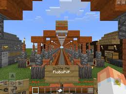 Minecraft Pe How To Download Maps Minecraft Pe Redstone Maps Mcpe Hq