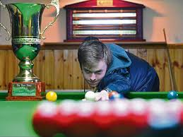 Seeking Josh Josh Seeking A Helping Leinster Leader