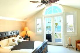 how to measure a ceiling fan what size fan for living room what size ceiling fan for a bedroom