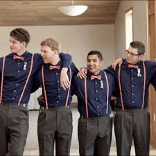 groomsmen attire groomsmen attire value packages singapore men s fashion on