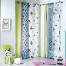 rideau pour chambre bébé rideau pour chambre enfant radcor pro