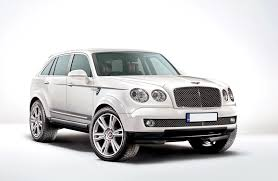 bentley suv 2019 bentley suv for sale lease deals price theworldreportuky com