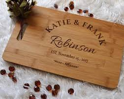 personalized cheese plate custom cheese board etsy