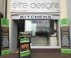 Kitchen Design Christchurch by Elite Kitchen Design Christchurch Kitchen Furniture Suppliers