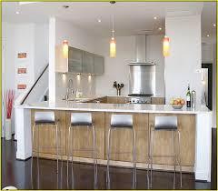 mini kitchen island kitchen island mini pendant lights home lighting design