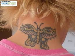 japanese butterfly 黥meaning 黥照片 marilee 38 照片图像图像