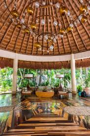 45 best viceroy riviera maya images on pinterest riviera maya