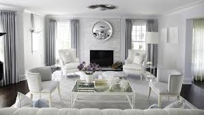 Amusing  Light Blue Gray Living Room Inspiration Of Best - Light colored living rooms