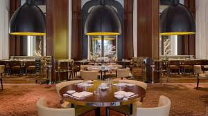 restaurant la cuisine royal monceau nobu matsuhisa opens restaurant at le royal monceau