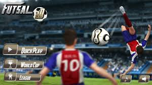 Home Design Games For Pc Futsal Football 2 Android Apps On Google Play