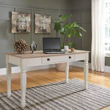 Decorating A Small Home Office by Home Office 129 Home Office Shelving Home Offices
