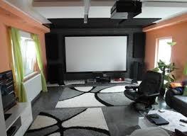 livingroom theatre portland living room theatre fionaandersenphotography co