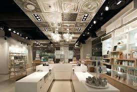 home decorating stores online interior decorating store sgmun club