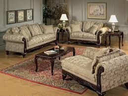 3 piece living room set chelsea clarissa serta kelsey 3 piece living room set home in