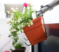 check out https www flowerwindowboxes com deck rail planters